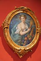 1st side glazed loggia
