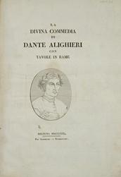 1819-1821