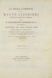 1815_III