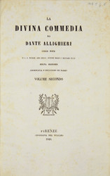 1846-48_II