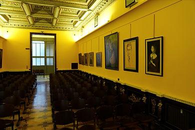 Sala Conferenze Marco.jpg