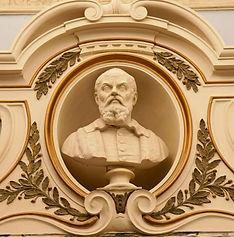busto Galileo Galilei.jpg