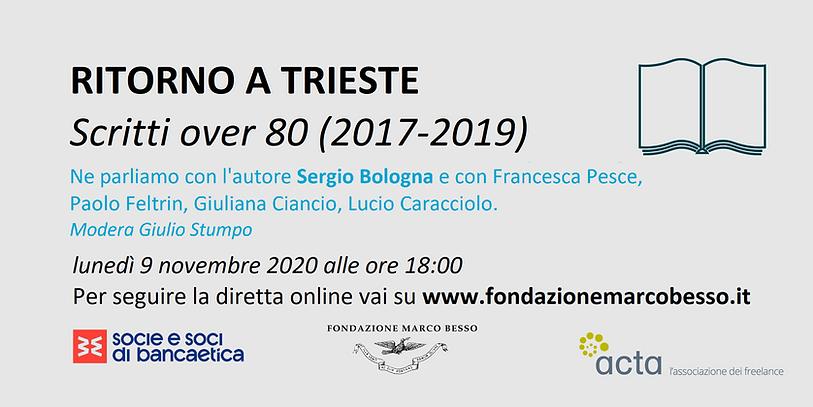 Banner-Ritorno a Trieste.png