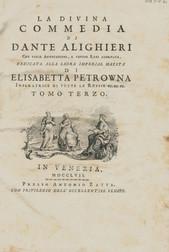 1757-58_III