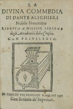 1595_frontespizio.jpg