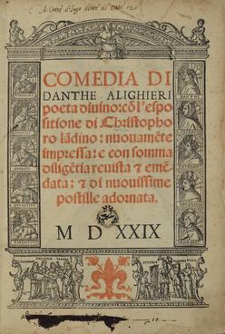 1529_frontespizio