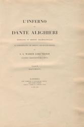 1817-19_II