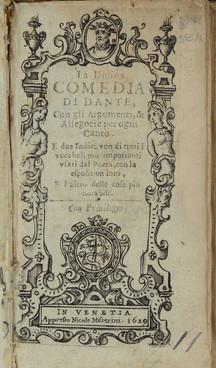 1555_frontespizio