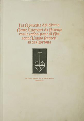 1911_1472
