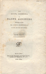1804-05_II