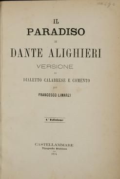 1874_CALABRESE_edited.jpg
