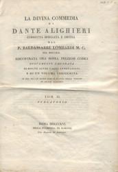 1815_II