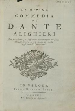 1749_frontespizio.jpg