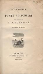 1837_II
