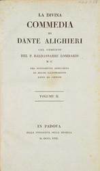 1822_II