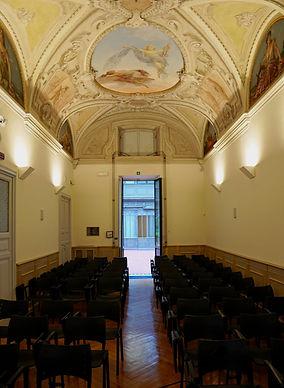 Sala Conferenze Salvatore.jpg