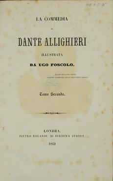 1842_E_16_frontespizio.jpg