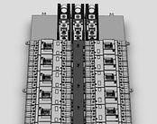 Panelboard.jpg