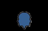 Janus Logo.png