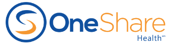 OneShare Health