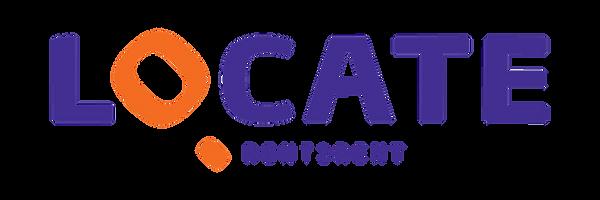 Locate Logo - Rent2Rent.png