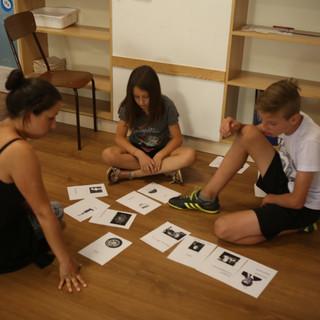 summer camp devid rotasperti (12).jpg