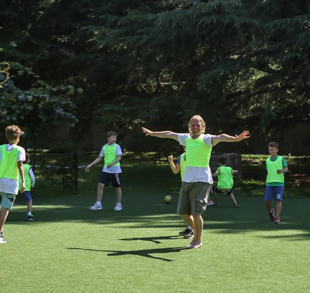 summer camp devid rotasperti (6).jpg