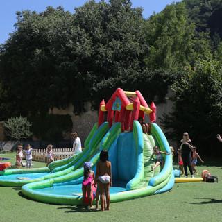 summer camp devid rotasperti (10).jpg