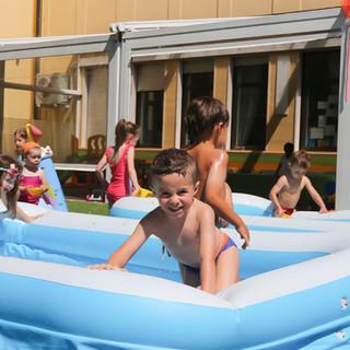 summer camp devid rotasperti (7).jpg