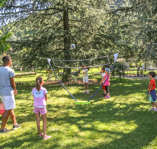summer camp devid rotasperti (5).jpg