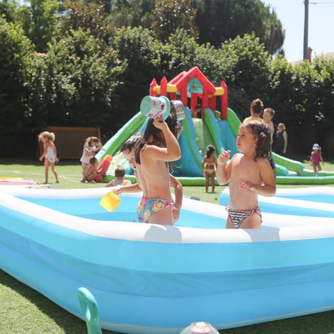 summer camp devid rotasperti (11).jpg