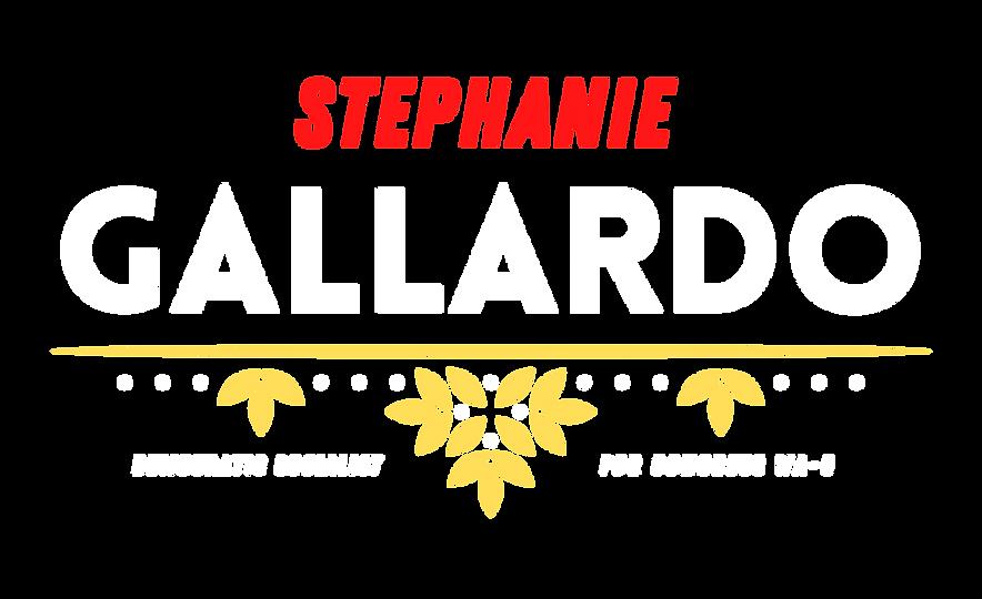 Stephanie Gallardo (29).png