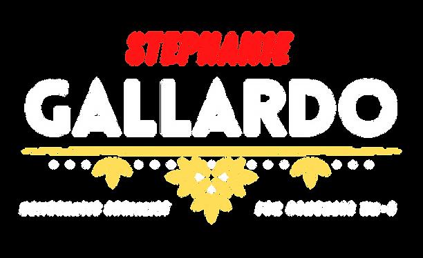 Stephanie Gallardo (35).png