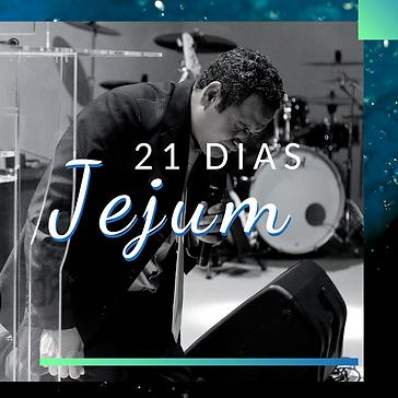21 dias.png
