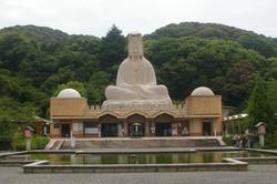 Ryozen Kannon