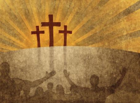 Igreja, corpo de Cristo