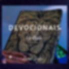 devocicinal (3).png