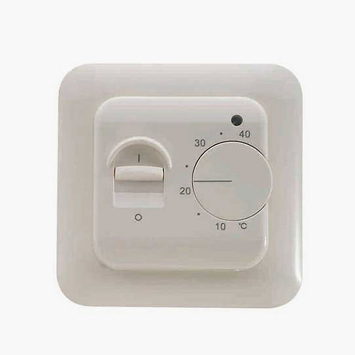 Electric Underfloor heating thermostat FH200