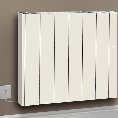 Vanguard 1500w Ceramic Electric Radiator