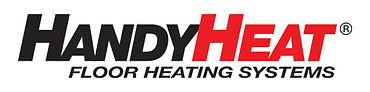 Electirc Underfloor Heating Specialists