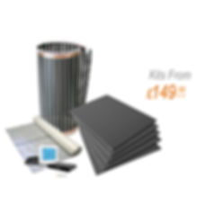 Carbon HeatingFilm