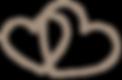 heartsdouble-01.png