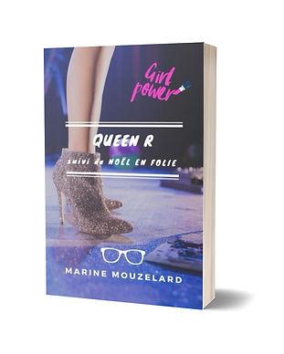 Queen-R-Noel-En-Folie.jpg