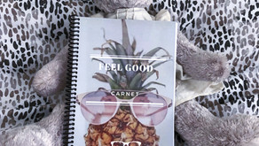 Qu'est-ce qu'un livre feel good ?