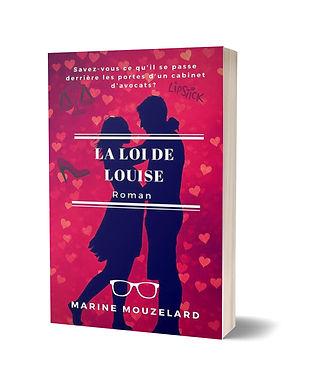 La-Loi-De-Louise.jpg
