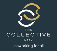 The Collective NWX