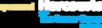 Harcourts-sponsorship-logo.png