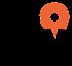 VisitNWX-logo.png
