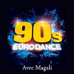 eurodance.png