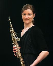JSQ - Henriette Jensen.jpg